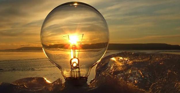 Balıkesir elektrik kesintisi 7-8 Şubat 2021!