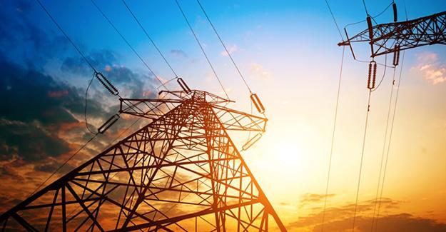 Bursa elektrik kesintisi 26-27 Şubat 2021!