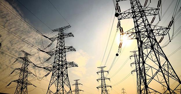 Bursa elektrik kesintisi 9-10-11 Şubat 2021!