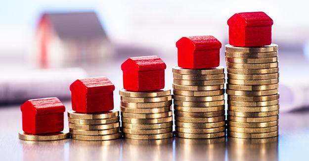 Denizbank konut kredisi 26 Şubat 2021!