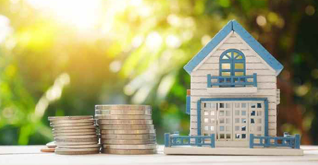 Dükkan kira artış oranı Şubat 2021!