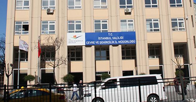 Emlak Konut'un Beşiktaş arsasına Fuzul Grup'tan yeni konut projesi!