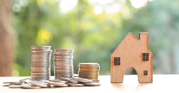 Garanti Bankası konut kredisi 11 Şubat 2021!