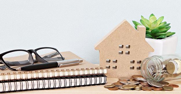 Garanti Bankası konut kredisi 18 Şubat 2021!