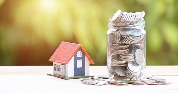 Garanti Bankası konut kredisi 24 Şubat 2021!