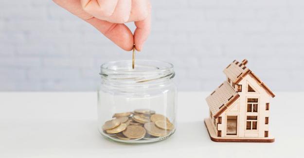Garanti Bankası konut kredisi 2 Şubat 2021!