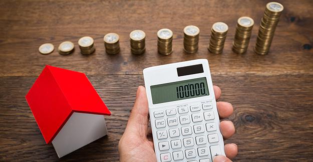 Halk Bankası konut kredisi 10 Şubat 2021!