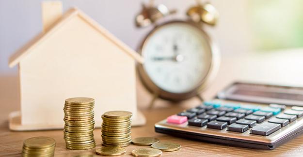 Halk Bankası konut kredisi 11 Şubat 2021!