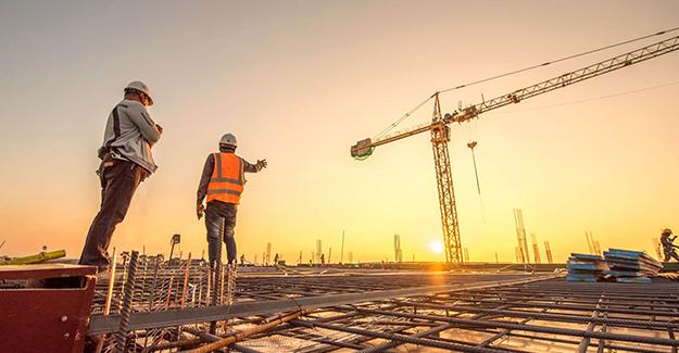 İnşaat Malzemeleri Sanayi Dış Ticaret Endeksi Aralık 2020 sonuçları açıklandı!