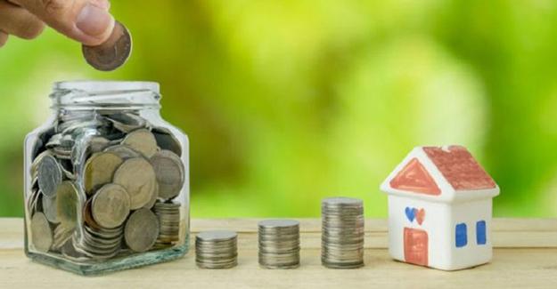 İş Bankası konut kredisi 10 Şubat 2021!
