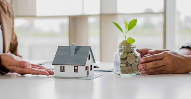 İş Bankası konut kredisi 12 Şubat 2021!