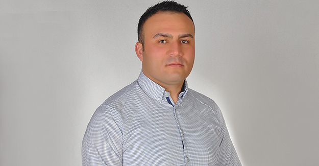İstanbul'un sayfiye alanı Tuzla, yatırımcının markajında!