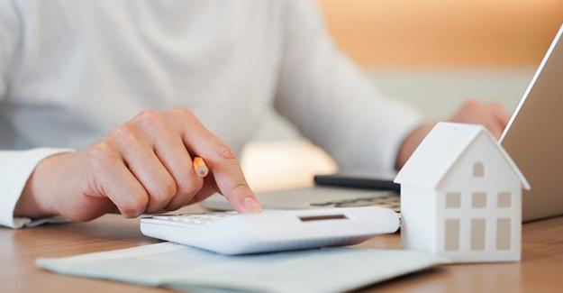 Osmangazi Belediyesi emlak vergisi ödeme 2021!