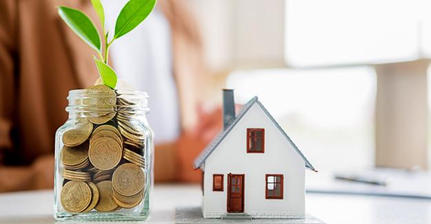 QNB Finansbank konut kredisi 16 Şubat 2021!