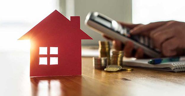 QNB Finansbank konut kredisi 19 Şubat 2021!