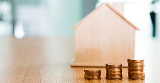 QNB Finansbank konut kredisi 2 Şubat 2021!