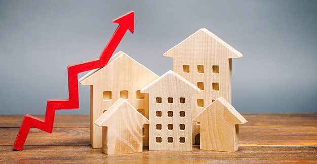REIDIN - GYODER Yeni Konut Fiyat Endeksi Ocak 2021 sonuçları açıklandı!