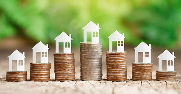 Vakıfbank konut kredisi 15 Şubat 2021!