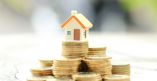 Vakıfbank konut kredisi 16 Şubat 2021!