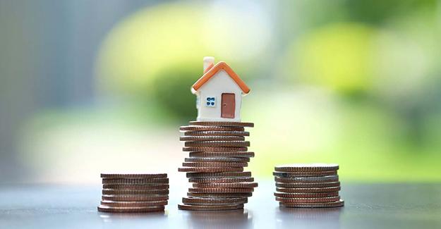 Vakıfbank konut kredisi 4 Şubat 2021!