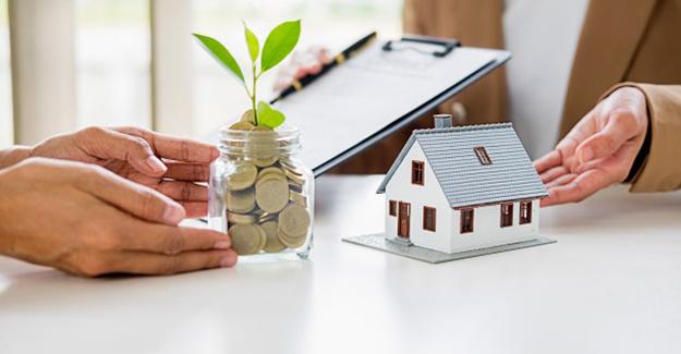 Vakıfbank konut kredisi 8 Şubat 2021!