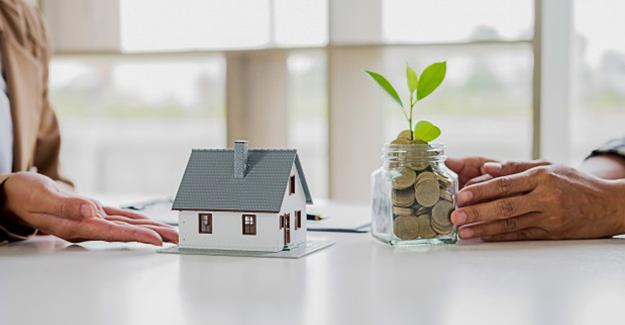 Yapı Kredi konut kredisi 10 Şubat 2021!