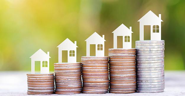 Yapı Kredi konut kredisi 17 Şubat 2021!