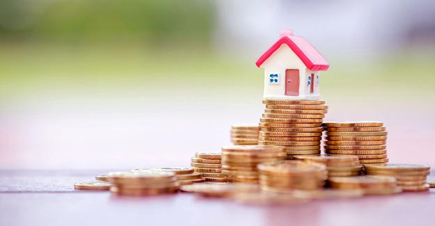 Yapı Kredi konut kredisi 18 Şubat 2021!