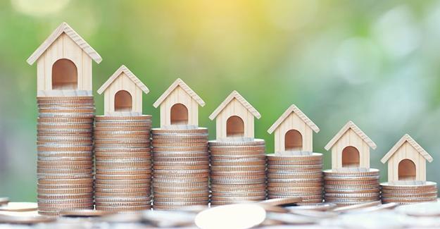 Yapı Kredi konut kredisi 19 Şubat 2021!