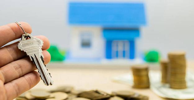 Yapı Kredi konut kredisi 2 Şubat 2021!