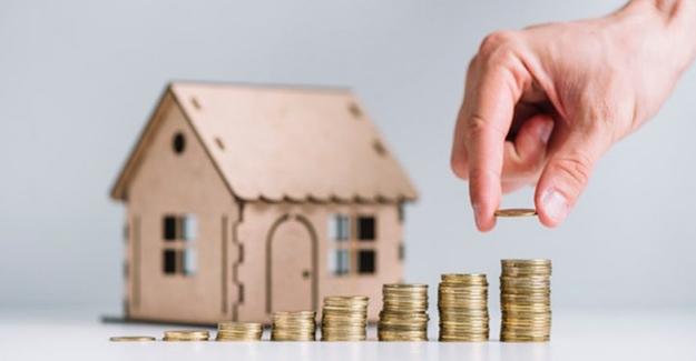 Ziraat Bankası konut kredisi 18 Şubat 2021!