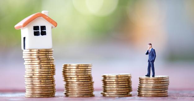 Ziraat Bankası konut kredisi 1 Şubat 2021!