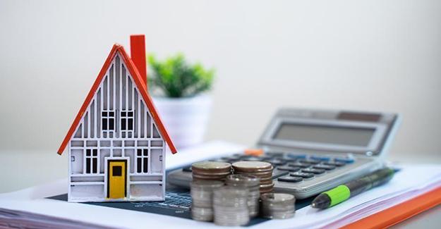 Ziraat Bankası konut kredisi 3 Şubat 2021!
