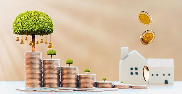 Ziraat Bankası konut kredisi 8 Şubat 2021!