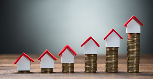 Ziraat Bankası konut kredisi 9 Şubat 2021!