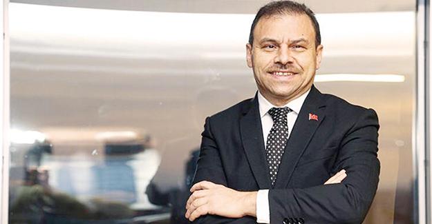 Ataşehir Modern projesi ile Hazine'ye 1.2 milyar liralık kaynak aktarılacak!