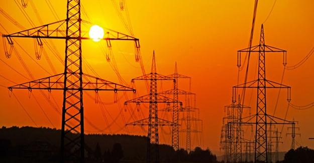 Balıkesir elektrik kesintisi 12-13 Mart 2021!