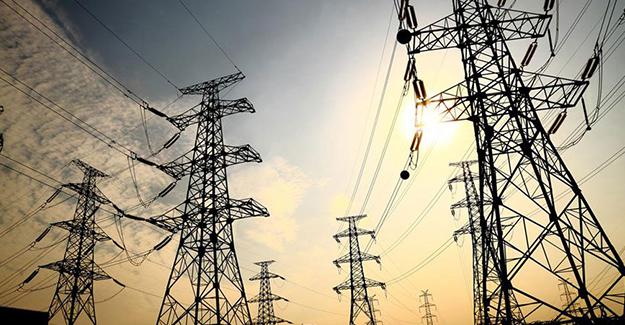 Bursa elektrik kesintisi 12-13 Mart 2021!