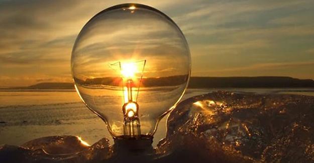 Bursa elektrik kesintisi 14-15 Mart 2021!