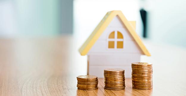 Garanti Bankası konut kredisi 1 Mart 2021!