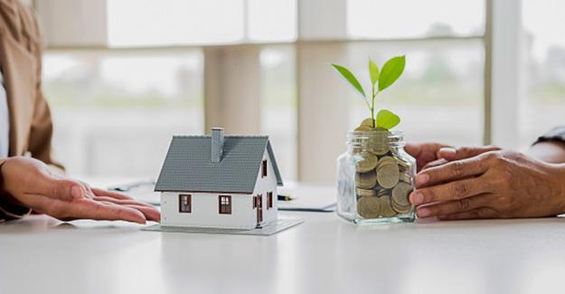 Garanti Bankası konut kredisi 29 Mart 2021!