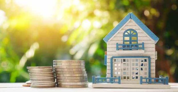 Garanti Bankası konut kredisi 8 Mart 2021!
