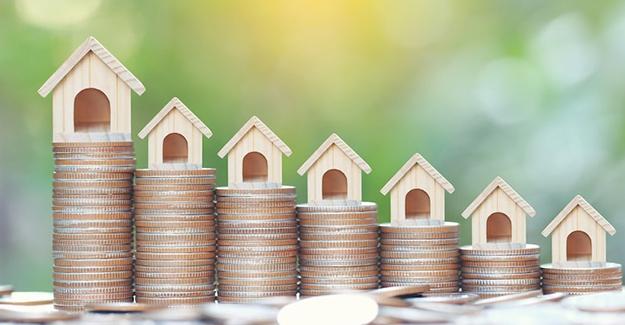 Halk Bankası konut kredisi 15 Mart 2021!
