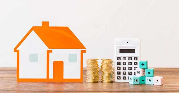 Halk Bankası konut kredisi 16 Mart 2021!