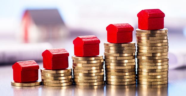 Halk Bankası konut kredisi 17 Mart 2021!