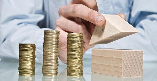 Halk Bankası konut kredisi 22 Mart 2021!