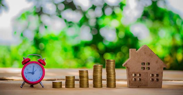 Halk Bankası konut kredisi 26 Mart 2021!