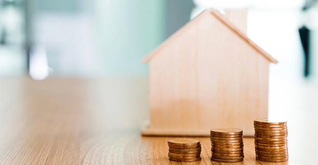 Halk Bankası konut kredisi 5 Mart 2021!