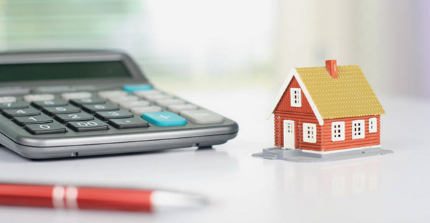 Halk Bankası konut kredisi 8 Mart 2021!