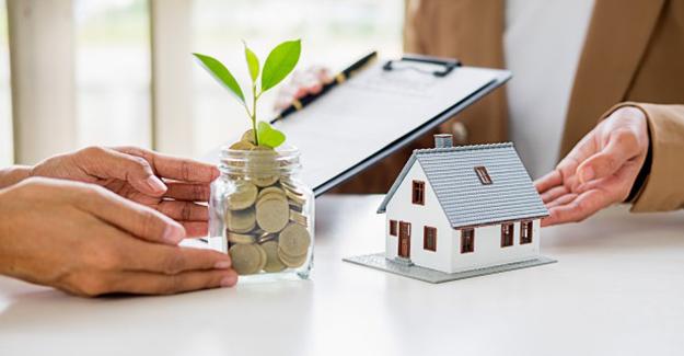İş Bankası konut kredisi 10 Mart 2021!